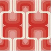 Bien Wallpaper 8310 Modern Desen Duvar Kağıdı
