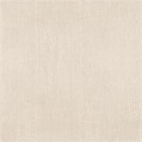 Bien Wallpaper 8320 Modern Desen Duvar Kağıdı