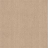 Bien Wallpaper 8360 Modern Desen Duvar Kağıdı