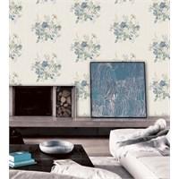 Bien Wallpaper 8410 Modern Desen Duvar Kağıdı