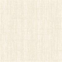 Bien Wallpaper 8420 Modern Desen Duvar Kağıdı