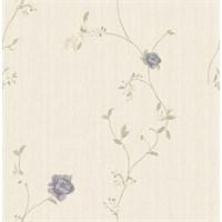 Bien Wallpaper 8620 Modern Desen Duvar Kağıdı