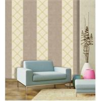 Bien Wallpaper 8700 Modern Desen Duvar Kağıdı