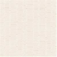 Bien Wallpaper 8750 Modern Desen Duvar Kağıdı