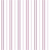 Bien Wallpaper 9070 Modern Desen Duvar Kağıdı