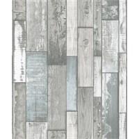 Bien Wallpaper 9290 Taş Desen Duvar Kağıdı