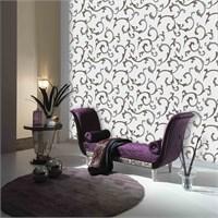 Bien Wallpaper 9500 Modern Desen Duvar Kağıdı