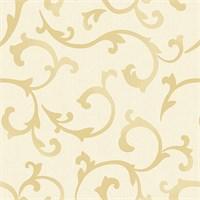 Bien Wallpaper 9550 Modern Desen Duvar Kağıdı