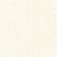Bien Wallpaper 9570 Modern Desen Duvar Kağıdı