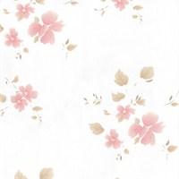 Bien Wallpaper 9700 Modern Desen Duvar Kağıdı
