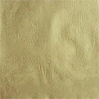 Bien Wallpaper 9790 Modern Desen Duvar Kağıdı