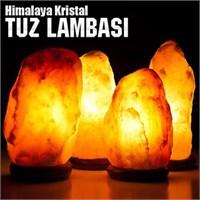 Uygun Himalaya Kaya Tuzu Lambası 3 4 Kg