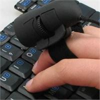 Uygun 3D Parmak Mouse