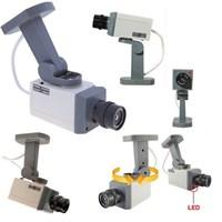 Uygun Hareket Sensörlü Sahte Kamera