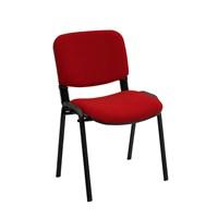 Form Sandalye DV-372