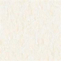 Dekor Classic Duvar Kağıdı