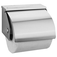 Penta 206010 Wc Tekli Kağıtlık