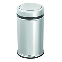 Baneva Pratik Çöp Kovası 11 Litre
