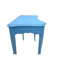 Albero Home Blue Console