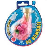 Su Bombası Blister Balon (25 Ad)