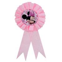 Pandoli Disney Baby Minnie Rozet