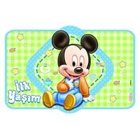 Pandoli Disney Baby Mickey Amerikan Servis