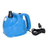Pandoli Elektrikli Balon Şişirme Makinası Küçük Çin Üretimi