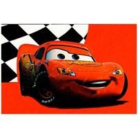 Pandoli Disney Cars Davetiye 6 Adet