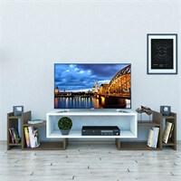 Eyibil Mobilya Maria Tv Sehpası Tv Ünitesi 170 cm