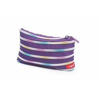 Zipit Purple Lily & Rainbow Teeth