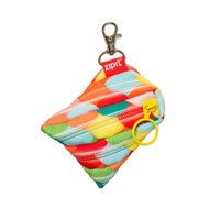 Zipit Colorz Mini Pouch Large Bubbles