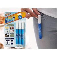 Buffer Acil Leke Çıkarıcı Kalem Lil Bully Pen (3 Adet)