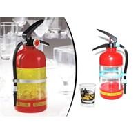 Buffer Yangın Söndürücü Kokteyl Karıştırıcı - Cocktail Shaker