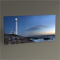 Tablo 360 Deniz Feneri Tablo 100X50