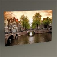 Tablo 360 Amsterdam Tablo 45X30