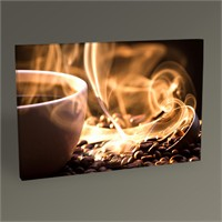 Tablo 360 Coffe Tablo 45X30
