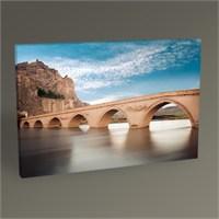 Tablo 360 Koyun Baba Köprüsü Tablo 45X30