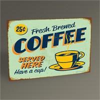 Tablo 360 Coffee Tablo 45X30