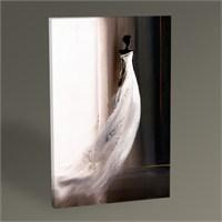 Tablo 360 Silhouette Feminine 45X30