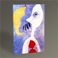 Tablo 360 Joan Miro 45X30