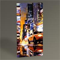 Tablo 360 Times Square Iı Tablo 60X30