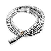 Truva Duş Spirali 150Cm