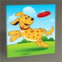 Tablo 360 Dog Tablo 30X30