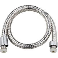 DUXXA Standart Spiral 75 cm (Tepe Duş Batarya Bağlantısı)
