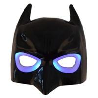 Partisepeti Batman Işıklı Maske