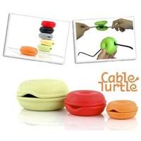 Practika Hardymix Cable Turtle 3 Boy Birden