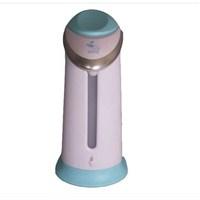 G13059 Sıvı Sabunluk Otomatik Sensörlü