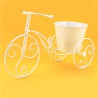 Evino Bisiklet Model Saksılık