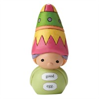 Beas Wees Good Egg (İyi Yumurta)