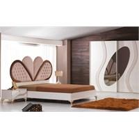 Dimax Maribel Yatak Odası